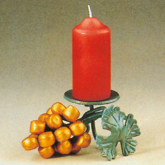 http://www.asia.ru/images/target/photo/51654990/Candle_Holder.jpg