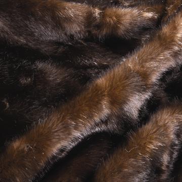 Продам полушубок из искусственного меха (S, шубы из норки цены в.