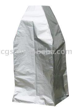 Aluminum Foil Bag ( Aluminum Foil Bag)