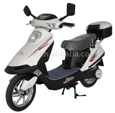 electric scooter motor 24v 36v 48v, electric pocket bike motor