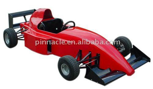 Racing Kart/Racing Cart/Karting (Kart R ing / Гонки корзина / Картинг)
