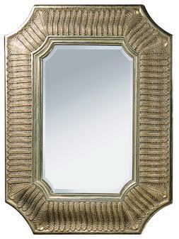 Bathroom Mirrors on Bathroom Mirrors   Bathroom Mirrors