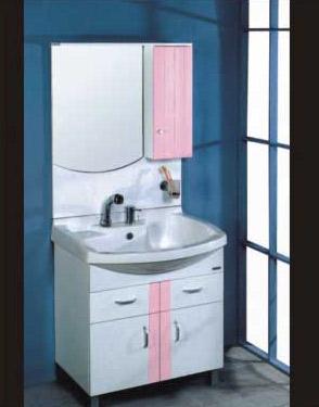 Wash Basin (Умывальник)