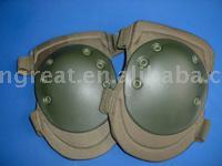 Military Zubehör (Military Zubehör)