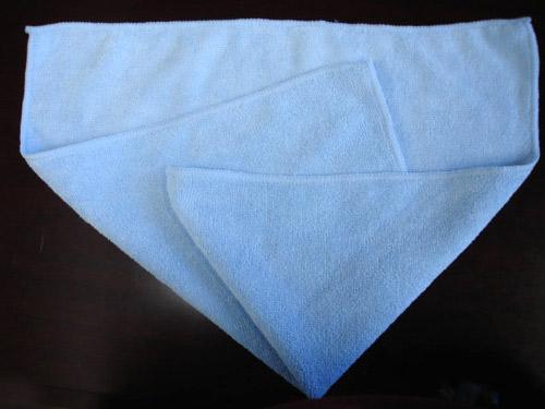 Washing Cloth (Стиральные Cloth)