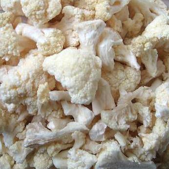 FD Cauliflower (FD цветная капуста)