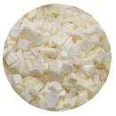 FD Garlic Granule (FD чеснок гранулы)