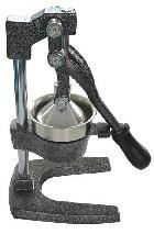 Juicer (Соковыжималка)