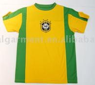 Football Shirt (Футбол Рубашка)