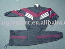Sport Wear (Спортивная одежда)