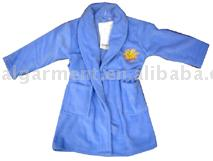 Nightwear (Пижамы)