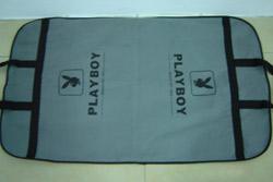 Suit Bag (Suit Bag)
