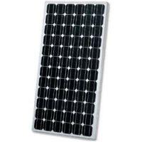 Solar Energy Module (Солнечная энергия модуль)