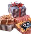 Art Gift Box (Искусство Подарочная коробка)