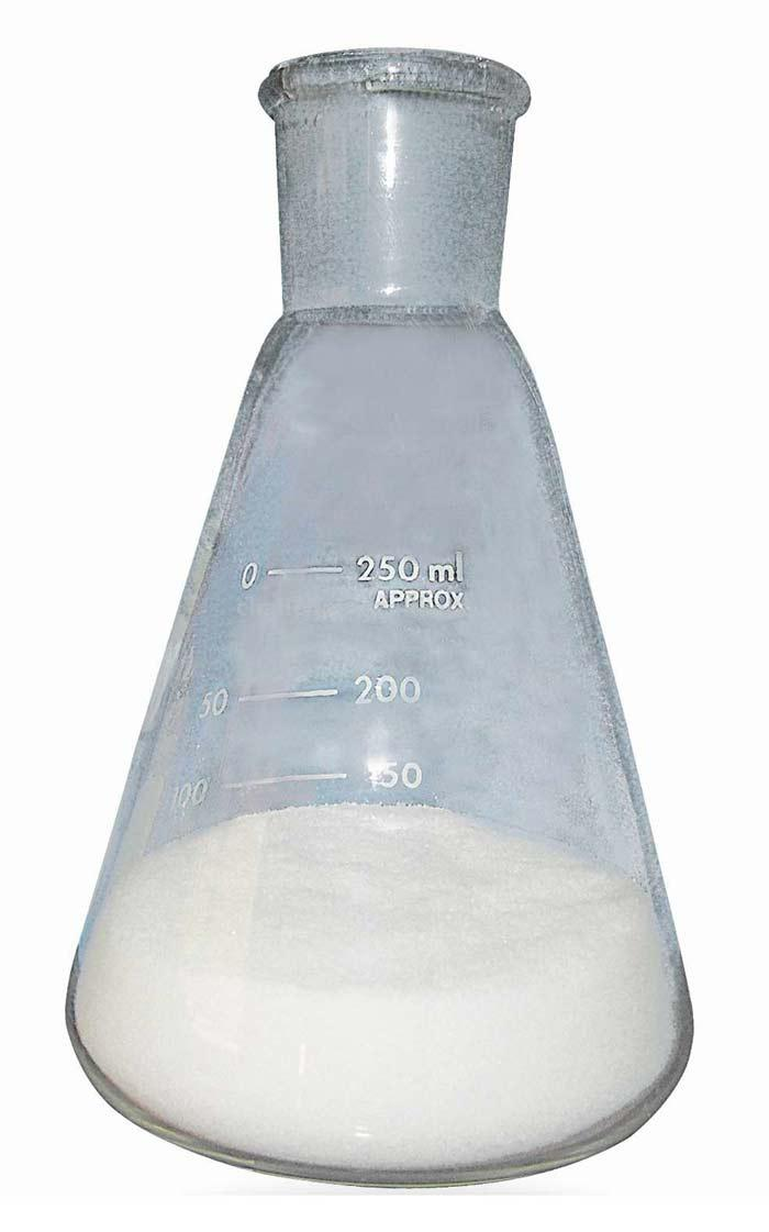 FU`ER - Potassium Diformate (FU`ER - Potassium diformiate)