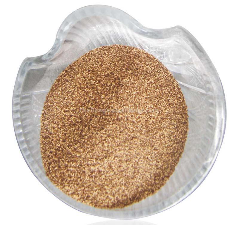 Compound Enzyme (Подворье Фермент)