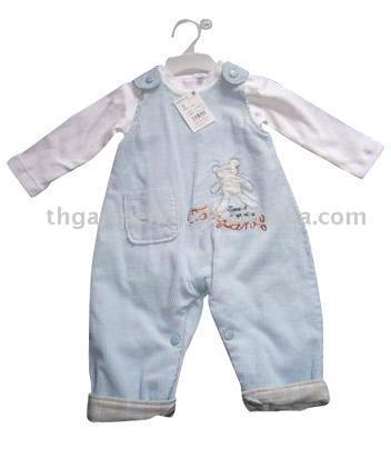 Kidswear ( Kidswear)