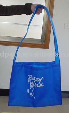 Non Woven Bag (Нетканые сумки)