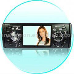 Wholesale Car DVD Player (Оптовые Car DVD Player)