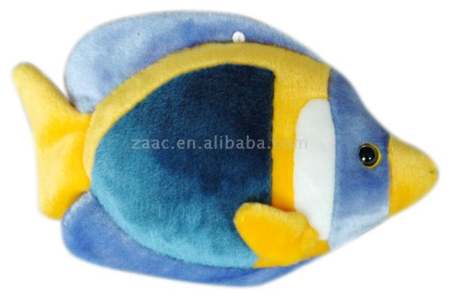 Источник: http://images.asia.ru/img/alibaba/photo/50252283/Toy Fish.jpg.