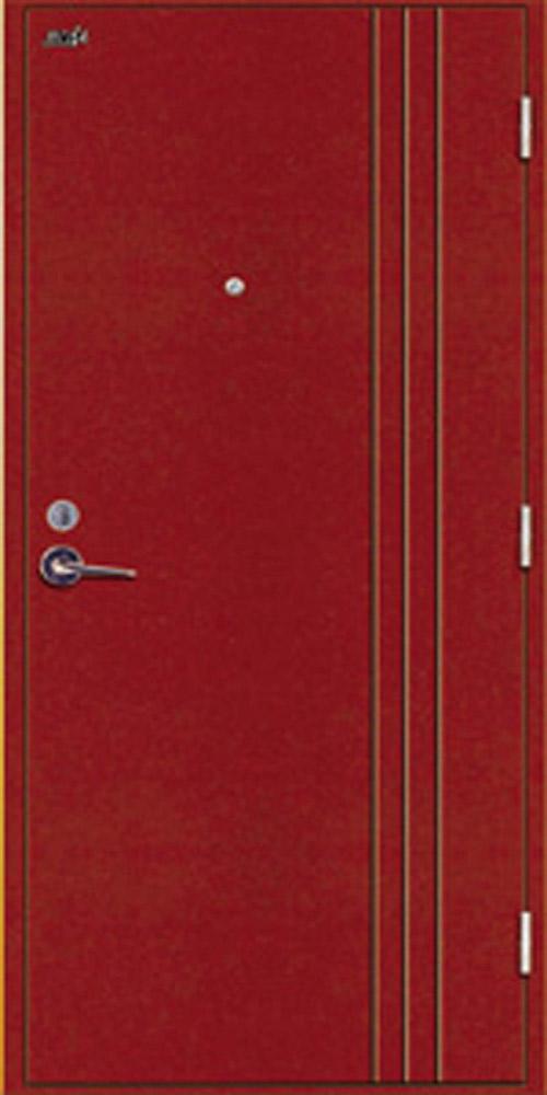 Doors (Двери)
