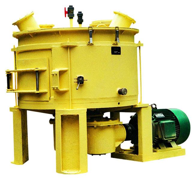 KHX-4 Automatic Plaster Mixer Line (500KG) (KHX-4 Автоматические гипс Mixer Line (500кг))