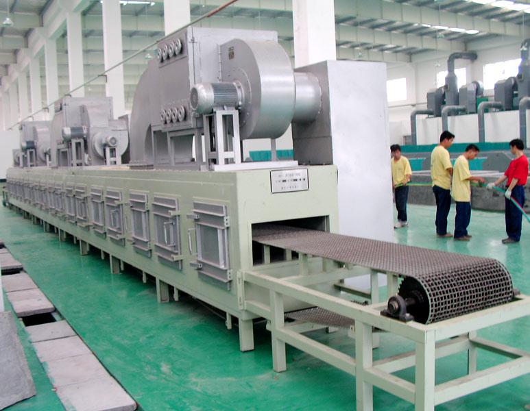 Steam and Electricity Heating Plate Drier (Пара и электричества, отопления Plate сушилки)