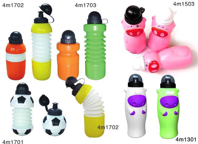 Water Bottle, Sports Bottle (Бутылку воды, спорт бутылки)