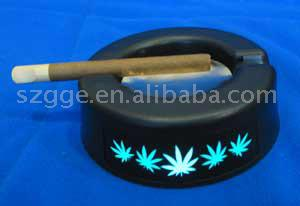 EL Ashtray
