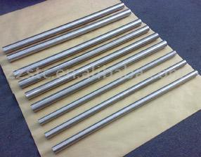 Titanium Rod (Titanium Rod)