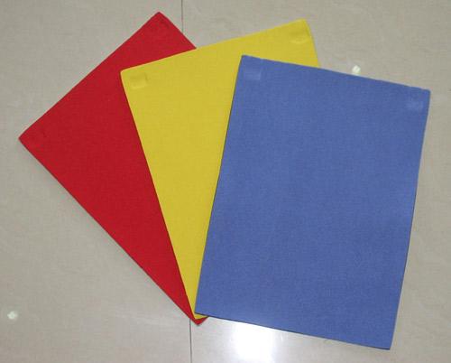 Neoprene Fabric (Ткани из неопрена)