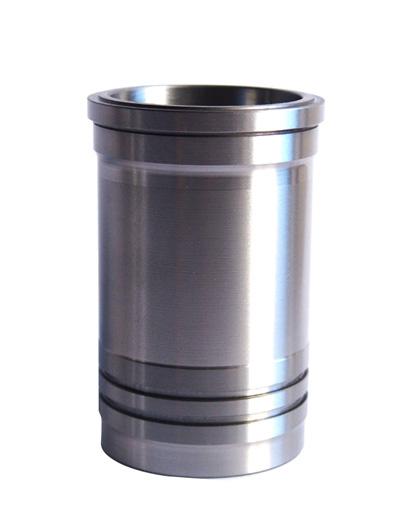 Cylinder Liner (Цилиндр Линейное)