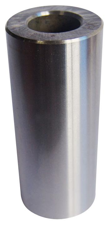 Piston Pin (Axe de piston)