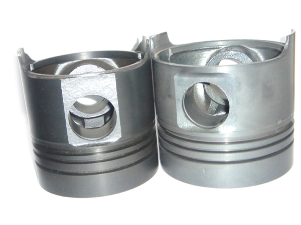 Tin Plated Piston (Tin Plated поршневые)