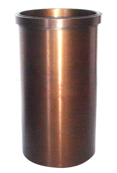 Laser Cylinder Liner (Laser Cylinder Liner)