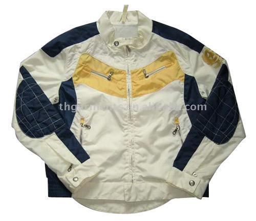 Men`s Jacket ( Men`s Jacket)
