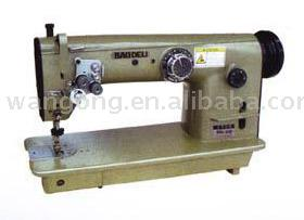 Lockstitch Zigzag Sewing Machine ( Lockstitch Zigzag Sewing Machine)
