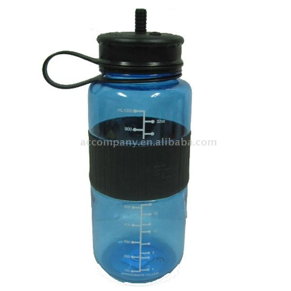 PC Water Bottle (PC Water Bottle)