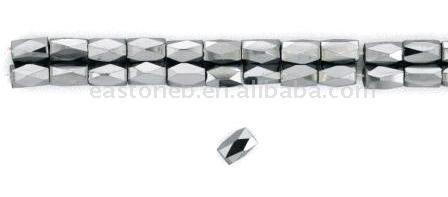 Magnetic Stone Necklace (Магнитный камень ожерелье)
