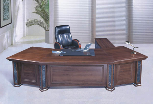 Executive Desk (Executive Desk)