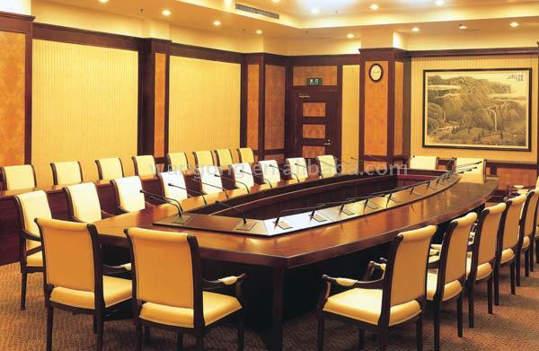 Conference Table (Конференц-столы)