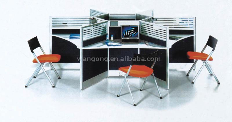 Büromöbel (Büromöbel)