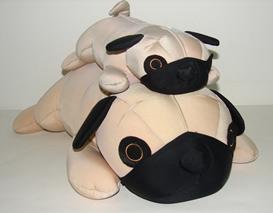 Pet Carry Bag (Pet Carry Bag)