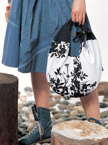 Tote Bag (Tote Bag)