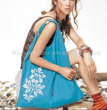 Blove Amber Ladies` Bag (Blove Янтарный дамская сумочка)
