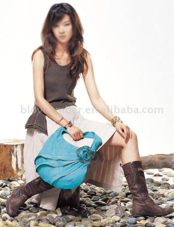 Blove Amber Fashion Bag ()