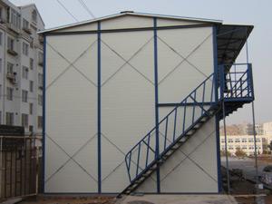 Modular House (Модульные дома)