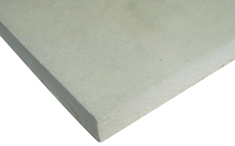 Ceramic Fiber board (Panneau de fibre de céramique)