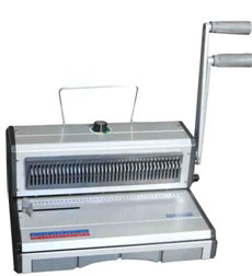 Wire Blinding Machine ( Wire Blinding Machine)