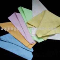 Optical Cloth (Optische Cloth)